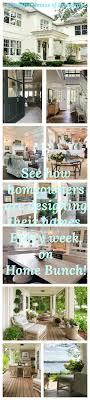 interior homes home bunch interior design ideas