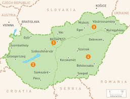 Time Warner Cable Service Area Map Popular 196 List Map Of Hungary