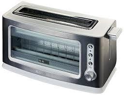 Grundig Toaster Ariete Look U0026 Toast Toaster