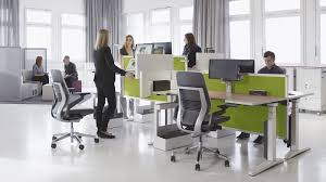 Foot Hammock For Desk Design Ideas For Hammock Office Chair 126 Office Furniture Full
