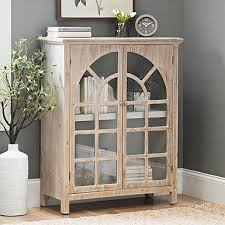 Curio Cabinet Asheville Nc Cabinets Sideboards Storage Cabinets Kirklands