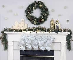 christmas mantel 2015 christmas mantel the house of wood