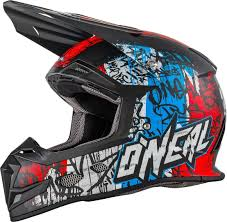 oneal motocross boots oneal motorcycle motocross discount price oneal motorcycle