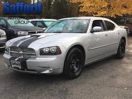2006 dodge charger gas mileage used dodge charger for sale special offers edmunds