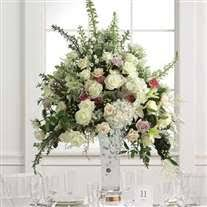 wedding flower arrangements wedding flower arrangements