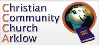 the power of thanksgiving christian community church arklow