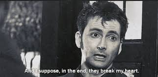 10th Doctor Meme - gif doctor who mine dw tenth doctor 10th doctor companion the next