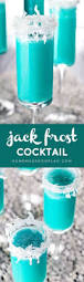 134 best drinks images on pinterest recipes alcoholic beverages
