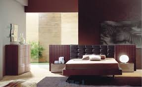 purple and brown bedroom dark purple and brown bedroom green white interior white wall paint