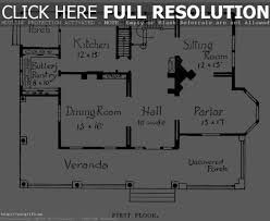 category floor plan 2 corglife old victorian house plans historic