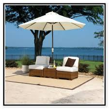 Patio Umbrella Table And Chairs by Ikea Patio Umbrella Recommendation Homesfeed