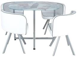 table avec 4 chaises table avec chaise encastrable ensemble table 4 chaises union vente