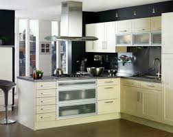 Manufactured Kitchen Cabinets Kitchen Cabinets Liquidators Cheap Kitchen Cabinets For Sale