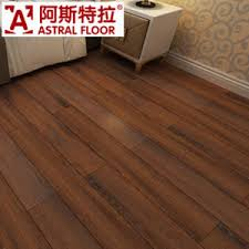 types of laminate flooring grades waterproof flooring luxe luxury