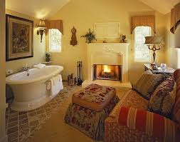 Bed And Breakfast Fireplace by 57 Best Bed And Breakfasts To Visit Images On Pinterest Bed And