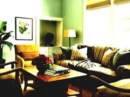 Furniture Arrangement In Living Room Gallery Of Sofa Arrangement Living Room Lavita Home Ideas For