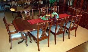 chippendale dining room set chippendale dining room set simply simple photo of dining new ikea