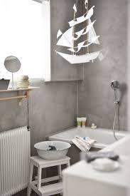 Graue Wand Und Stein Best 25 Badezimmer Wand Ideas On Pinterest Badezimmer T Wand