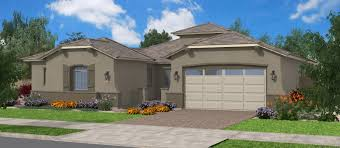 atherton peninsula at queen creek station by fulton homes