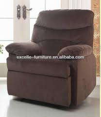 Armchair With Footrest Footrest Rocking Chair Footrest Rocking Chair Suppliers And