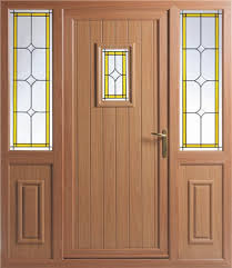 door designs for houses front door entrance designs for houses