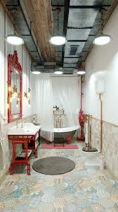antique bathrooms designs bathroom farmhouse master bathroom reveal little vintage nest and