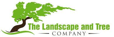 commercial landscape maintenance tree care company