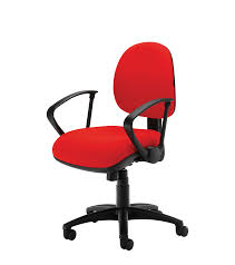 Office Chair Front Png Office Chair Png