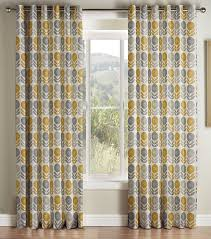 Steel Grey Curtains Navy Blue And Yellow Curtains Bright Yellow Sheer Curtains Bright