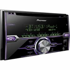 black friday car audio car receivers walmart com