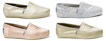 wedding shoes toms toms shoes indian wedding fashion trend for men the luxe report