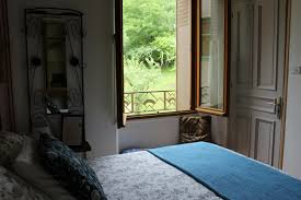 chambre d hote najac el camino de najac bed and breakfast chambres d hotes rooms rates