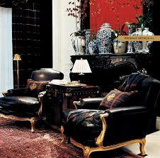 ralph home interiors of interiors ralph and porcelain