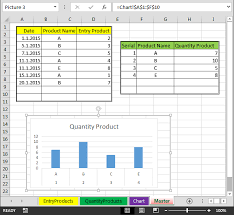 self education learn free excel 2013 for beginners camera tool