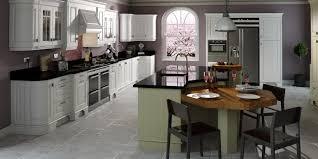irish kitchen designs uform kitchens arthur hollywood design