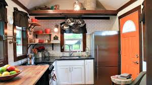 Tiny Home Designs 64 Smart Tiny Kitchen Interior Designs Tiny Home Design Ideas