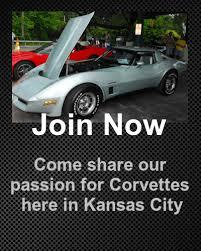 national corvette restorers society kansas city national corvette restorers society