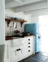 cuisine du frigo frigo bleu ac dc refrigerateur smeg bleu ciel ebuiltiasi com