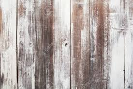 background of painted brown wood planks stock photo