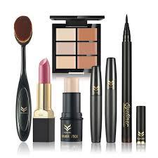 best airbrush makeup ulta mugeek vidalondon