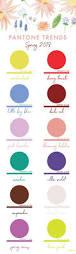 2017 pantone view home interiors palettes 13 best pantone u0027s 2017 colors images on pinterest 2017 colors