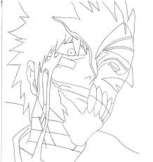 good bleach coloring pages 79 for coloring pages for kids online
