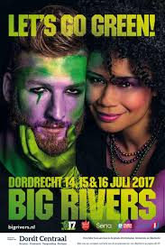 muziek van lexus reclame big rivers 2017 by dordtcentraal issuu