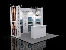 bureau vall馥 974 8 best 3x3 stands images on stand design exhibition