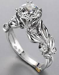Beautiful Wedding Rings by 25 Best Antique Wedding Rings Ideas On Pinterest Vintage