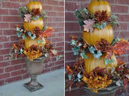 pumpkin topiary the autocrat pumpkin topiary