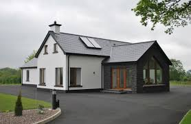 Architects Ballymena Antrim Northern Ireland Belfast London Architect - Home designers uk