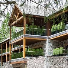 home designer pro balcony q railing elegant glass for designer balconies