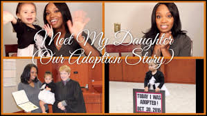 220 meet my our adoption story