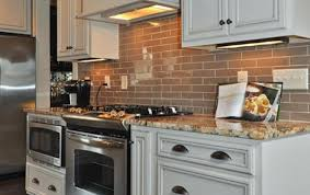 kitchen remarkable small kitchen units fascinate small kitchen
